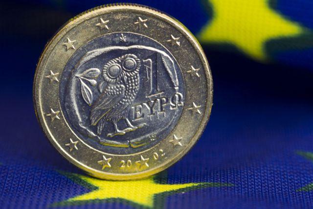 Bloomberg: Πιθανή η ελάφρυνση του χρέους λένε οι οικονομολόγοι | tovima.gr