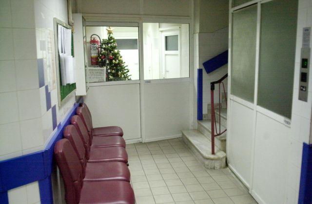 Προς επίσχεση εργασίας οι γιατροί των Κέντρων Υγείας της Θεσσαλίας | tovima.gr