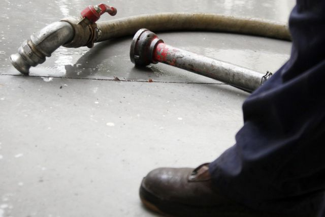 Μειωμένη φέτος η τιμή του πετρελαίου θέρμανσης | tovima.gr