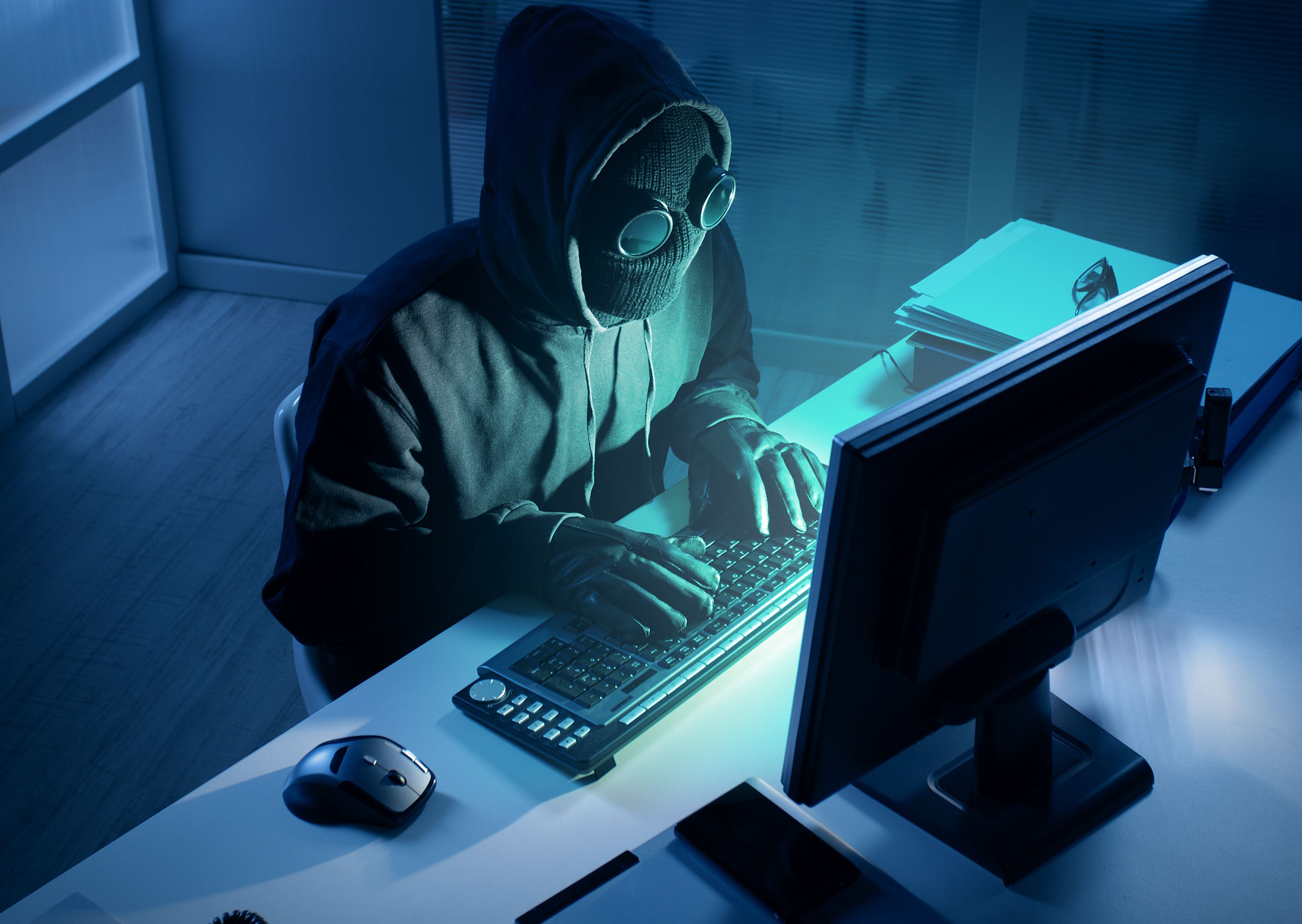Wikileaks: Στη δημοσιότητα μήνυμα e-mail του διευθυντή του CIA | tovima.gr