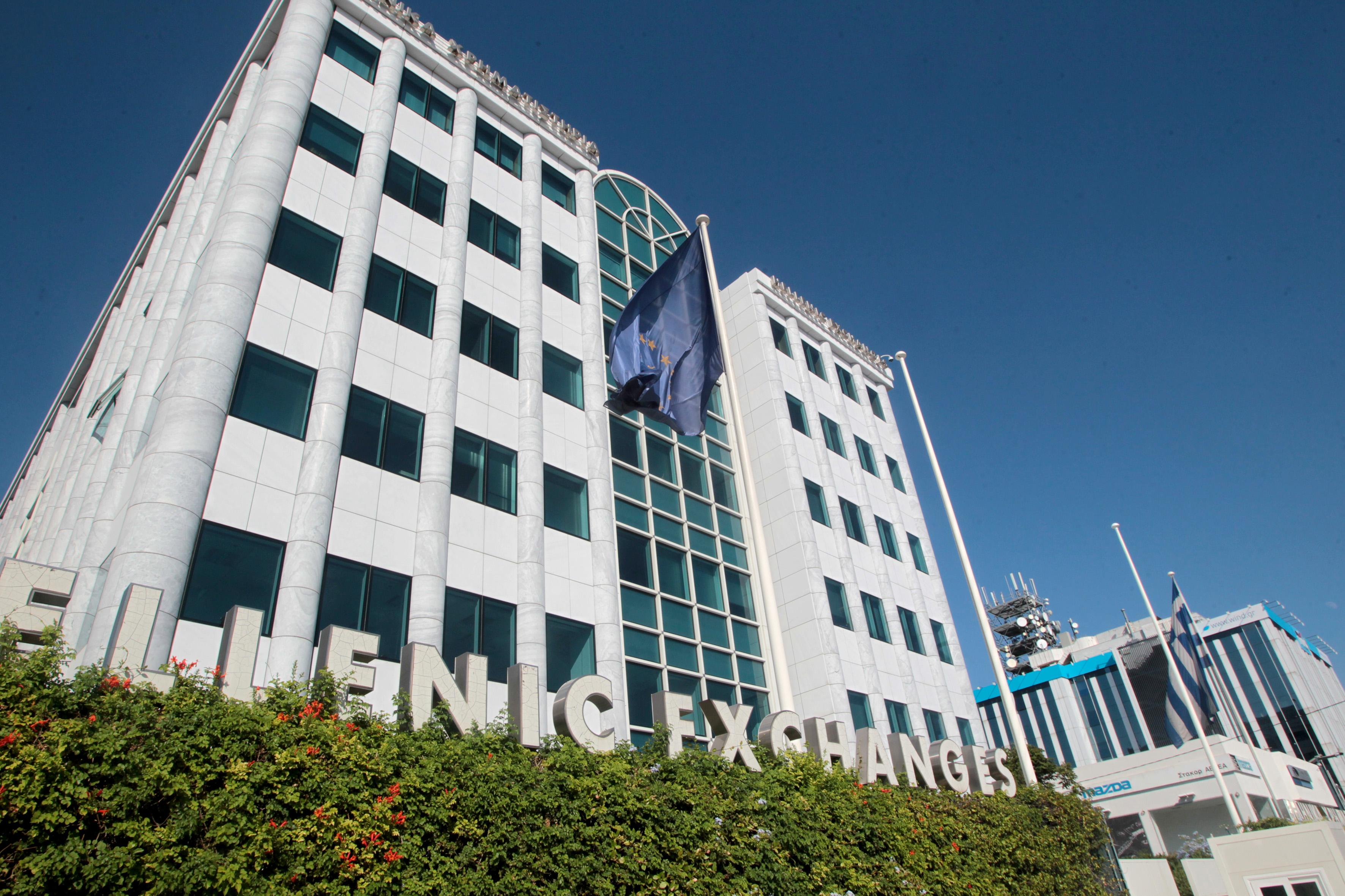 Τραπεζικά κέρδη 60% τον Οκτώβριο   tovima.gr