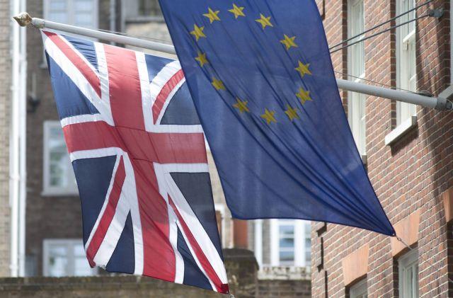 ΗΠΑ προς Βρετανία: «Το Brexit θα επιφέρει εμπορικούς φραγμούς» | tovima.gr