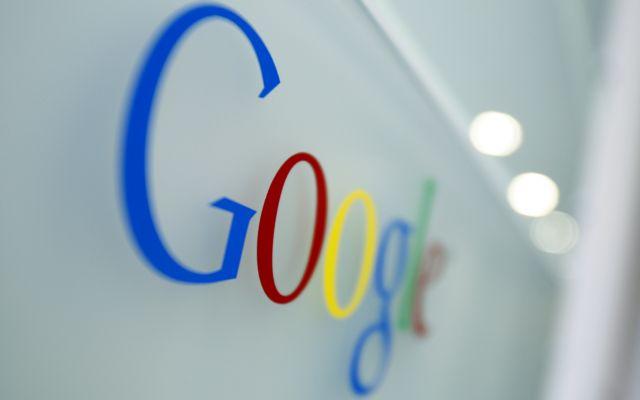 Google: 348.000 αιτήματα χρηστών για διαγραφή αποτελεσμάτων αναζητήσεων που τους αφορούν   tovima.gr
