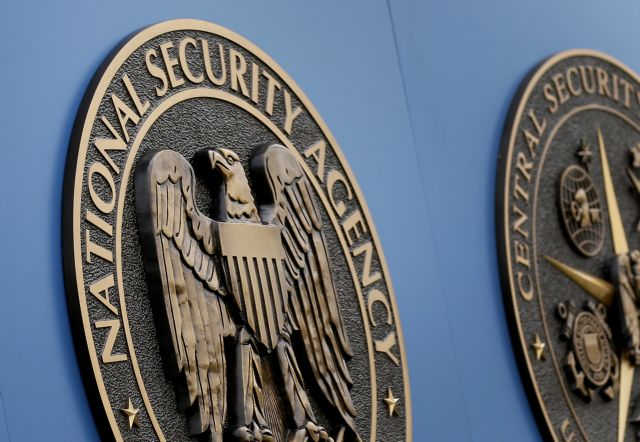 NSA: Δεν καταγράφει πια δεδομένα τηλεφωνικών κλήσεων Αμερικανών | tovima.gr