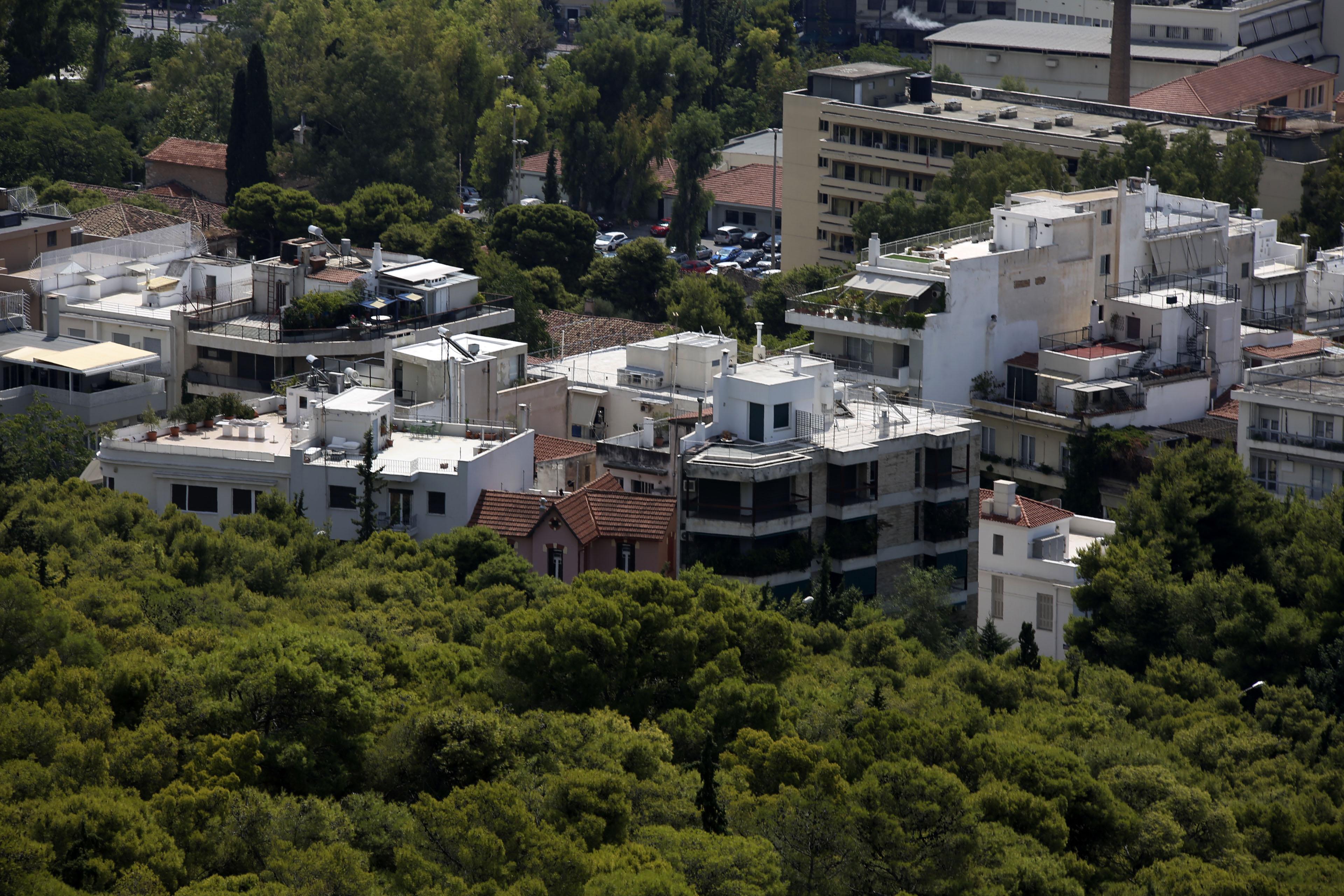 Το μεγάλο «φακέλωμα» με το νέο περιουσιολόγιο | tovima.gr