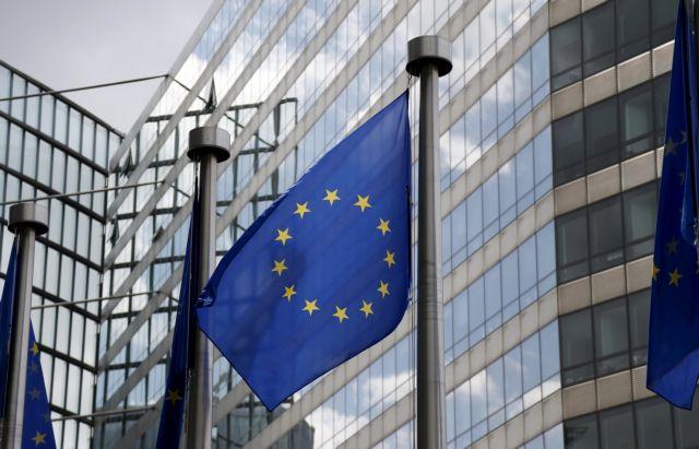 Φοβούνται για το μέλλον της ΕΕ οι επιχειρηματίες της Γερμανίας | tovima.gr