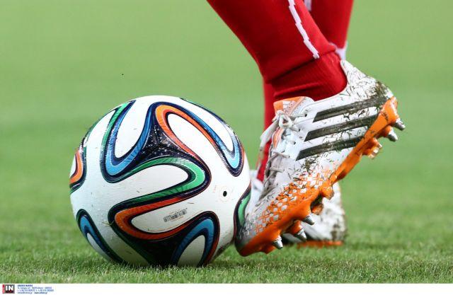 Greek Football Cup: Olympiacos v AEK in Saturday's final   tovima.gr
