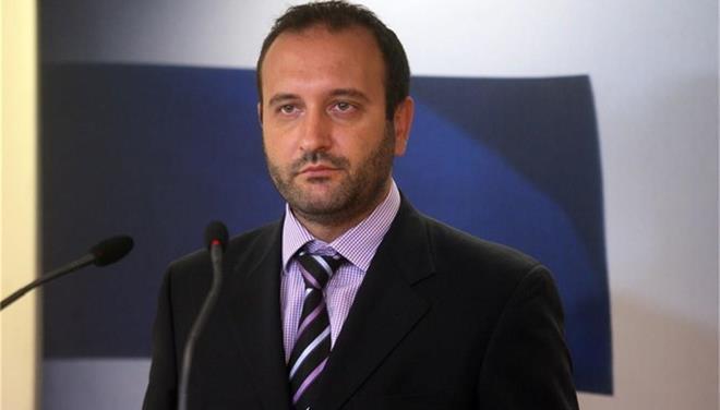 Καταψηφίστε, λέει το Οικονομικό Επιμελητήριο στους βουλευτές οικονομολόγους   tovima.gr