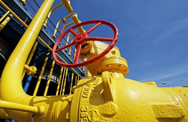 PM Tsipras inaugurates ambitious TAP pipeline construction   tovima.gr