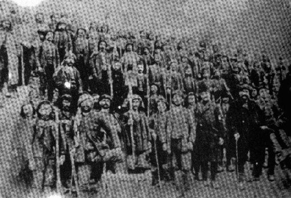 Μήνυμα Παυλόπουλου για τη Γενοκτονία των Ελλήνων του Πόντου   tovima.gr