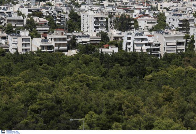 Νέους συντελεστές για τον ΕΝΦΙΑ φέρνει το Πολυνομοσχέδιο | tovima.gr