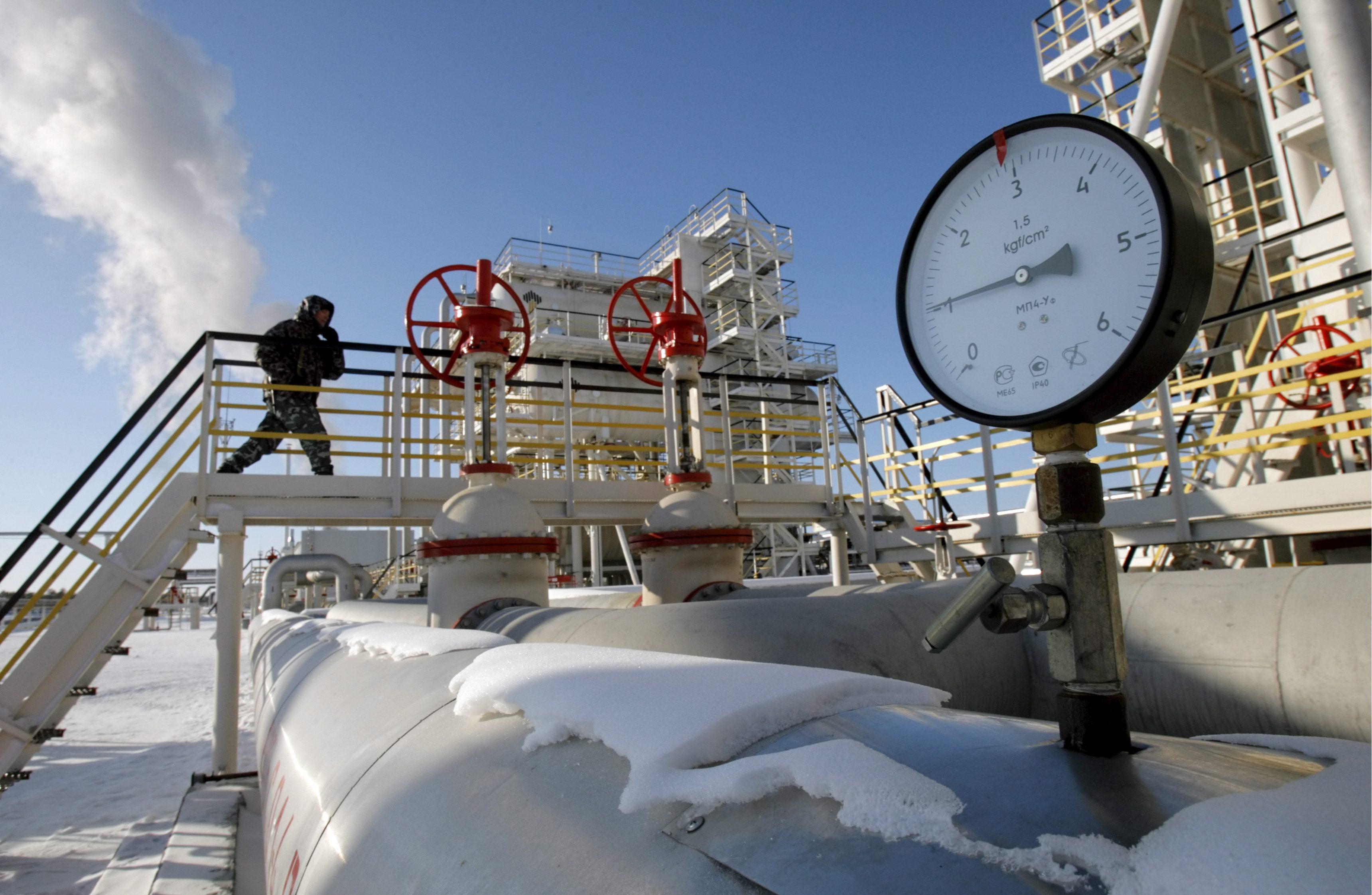 Reuters: Συνεργασία Ελλάδας-Ρωσίας και στα πετρέλαια   tovima.gr
