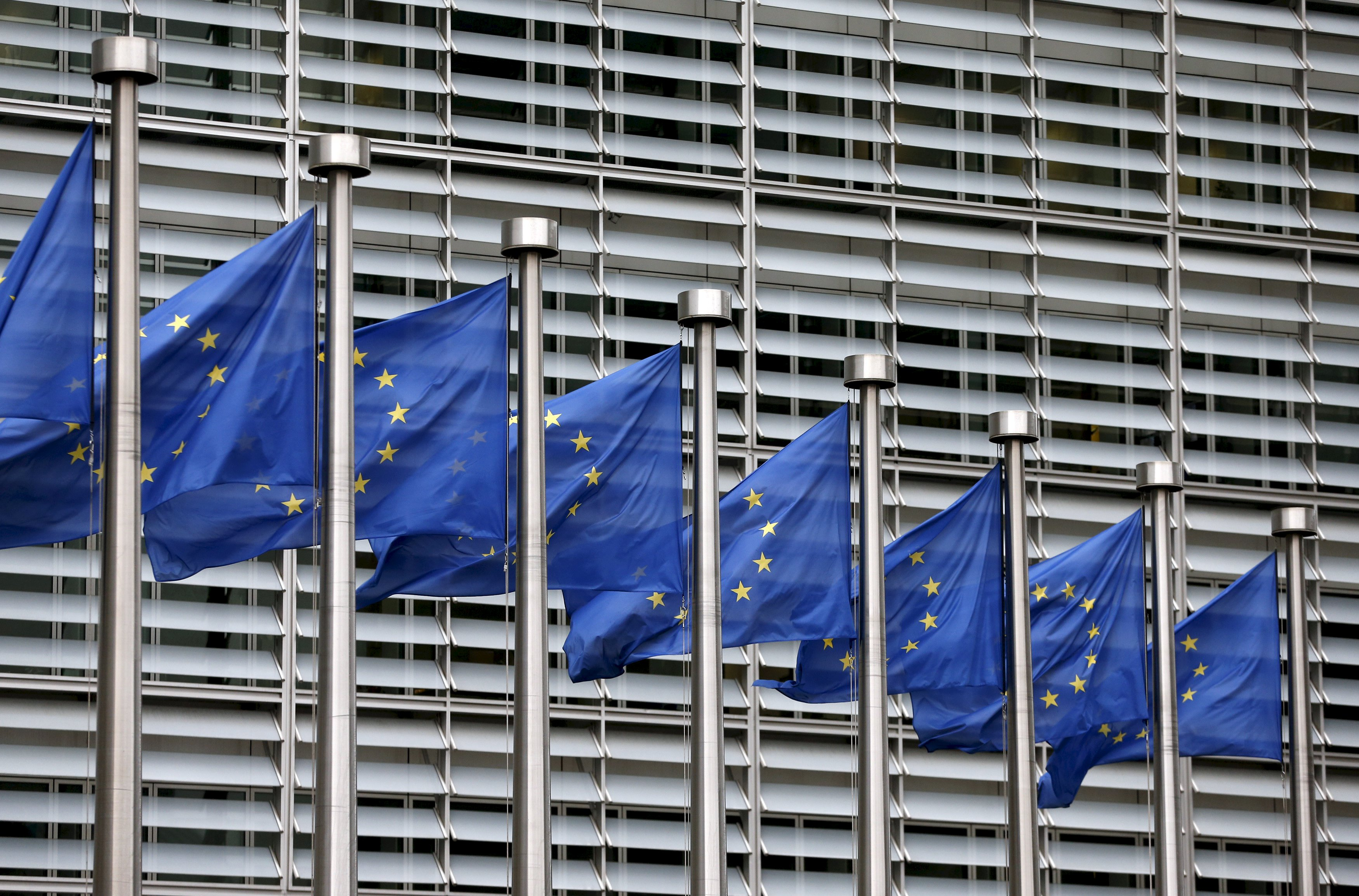 Ειδικό Δικαστήριο EE: Χωρίς έγκριση υπουργού οι ομαδικές απολύσεις στην Ελλάδα | tovima.gr
