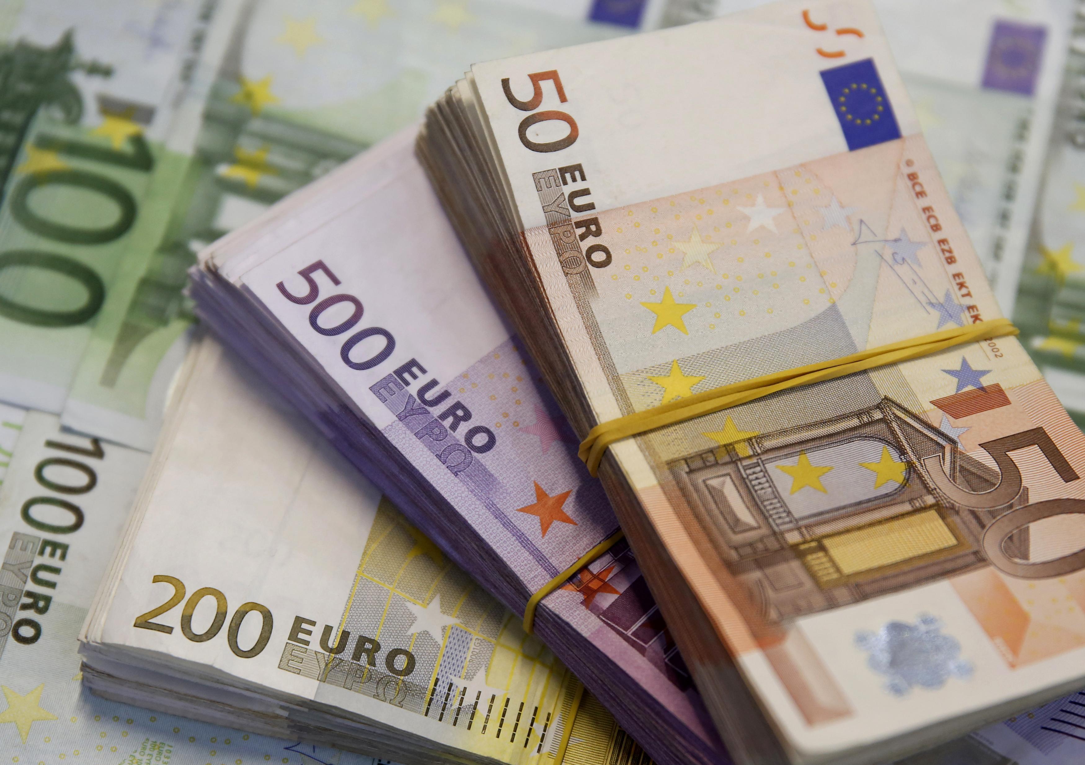 Σε ιστορικά υψηλά οι άμεσες ξένες επενδύσεις στην Ευρώπη το 2015   tovima.gr