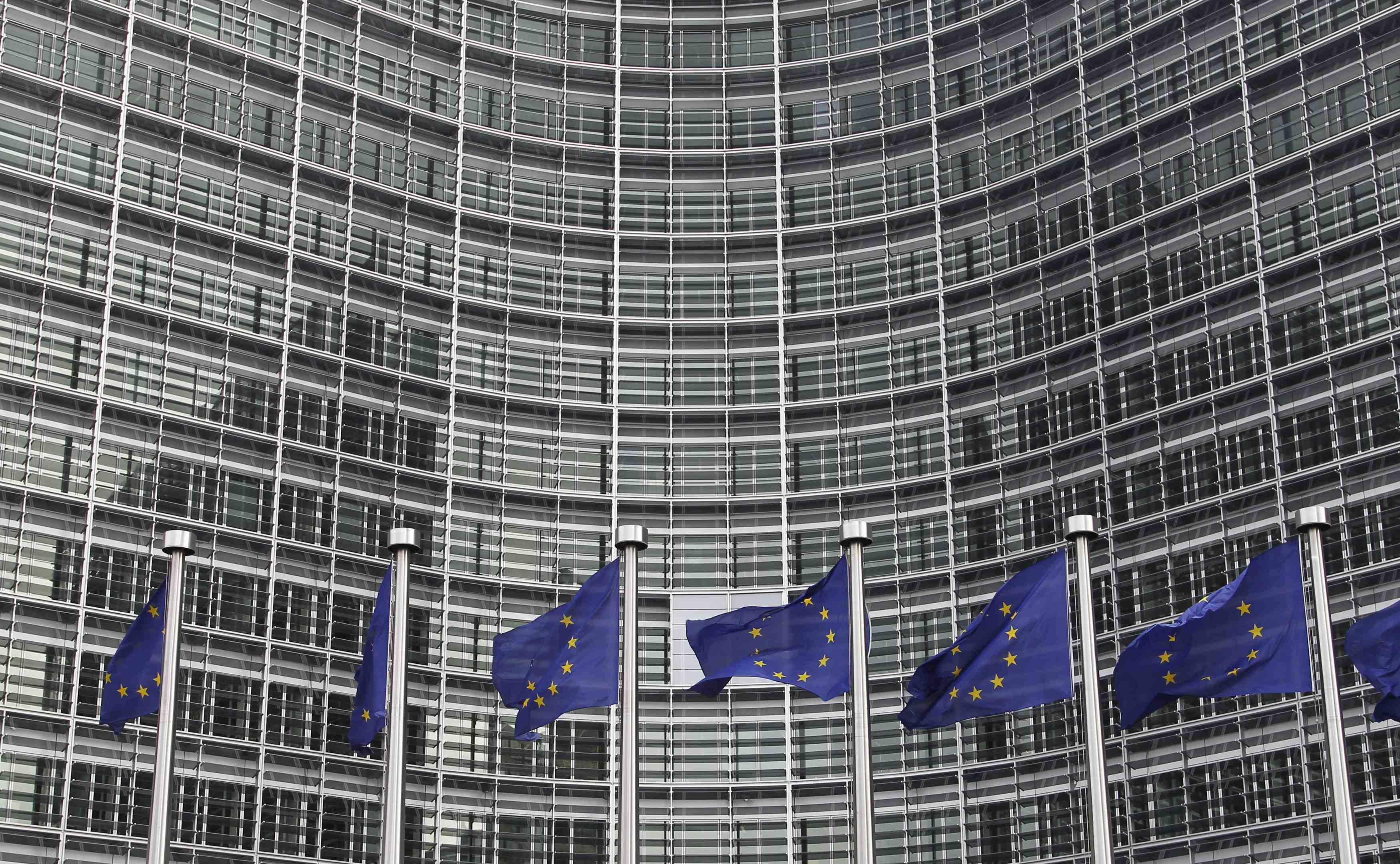 Η Κομισιόν εγκαλεί την Ισπανία και την Πορτογαλία για υπερβολικό έλλειμμα | tovima.gr