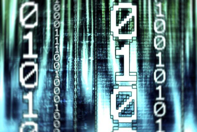 Κακόβουλο λογισμικό «χτυπά» κινητά τηλέφωνα και tablet | tovima.gr