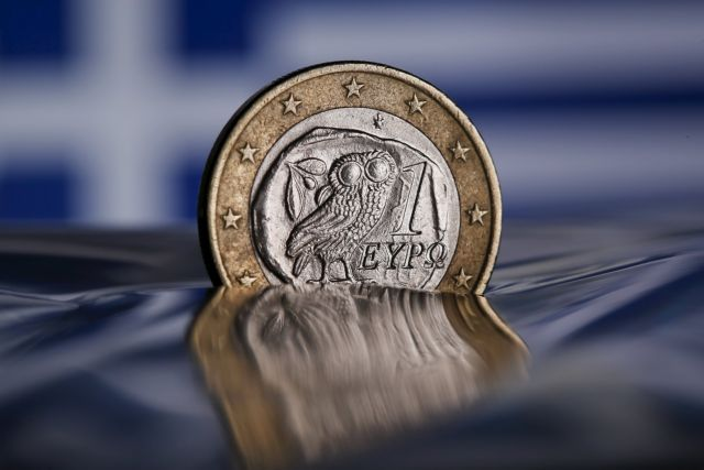 Finance Ministry claims negotiations did not increase Greek debt   tovima.gr