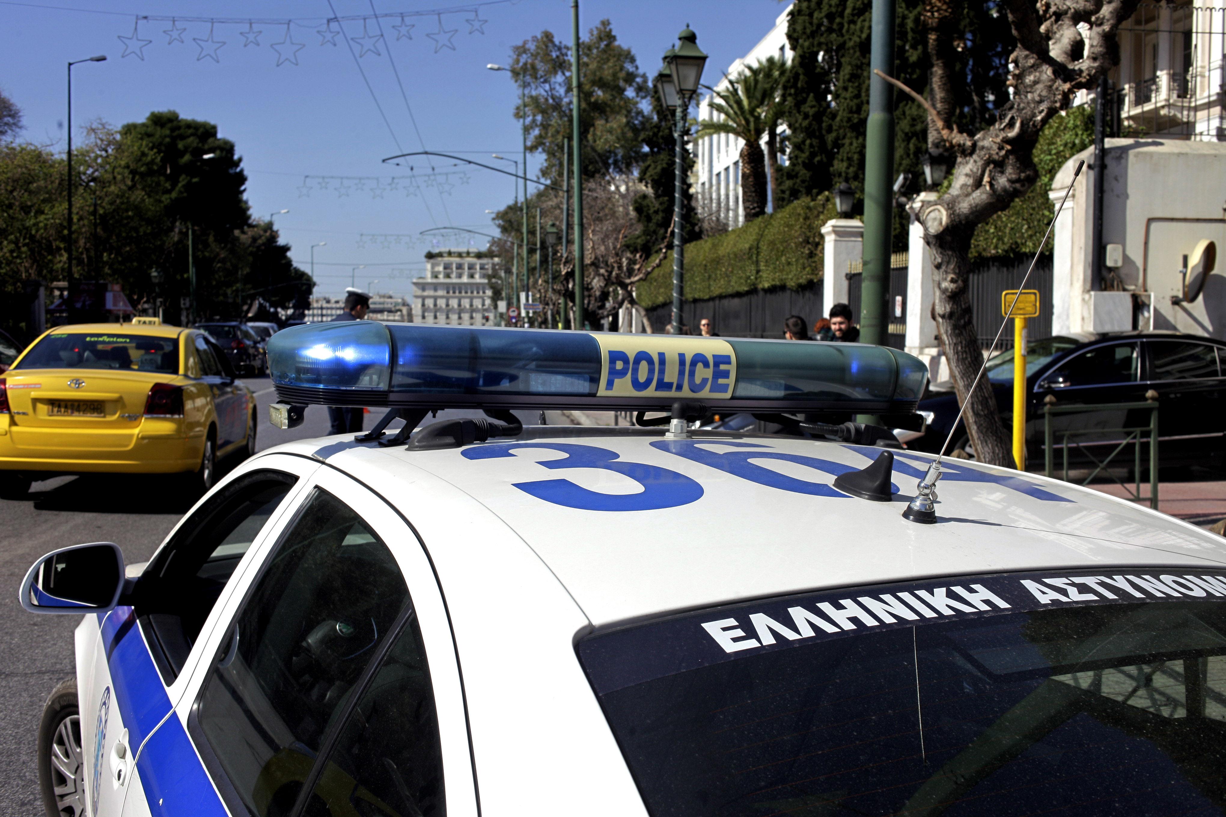 ΕΛ.ΑΣ.: Κίνηση επανεμφάνισης «Σέχτας» πίσω από τα δέματα-βόμβες   tovima.gr
