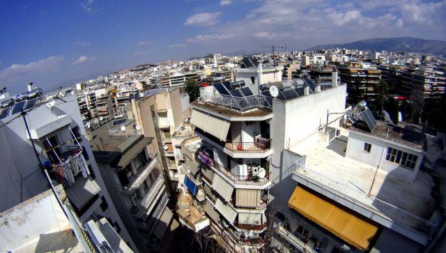 New ENFIA bills posted online – First installment due in September | tovima.gr
