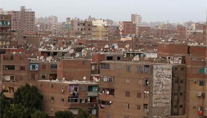 Αίγυπτος: Επίθεση καμικάζι στο Σινά – 8 αστυνομικοί νεκροί | tovima.gr