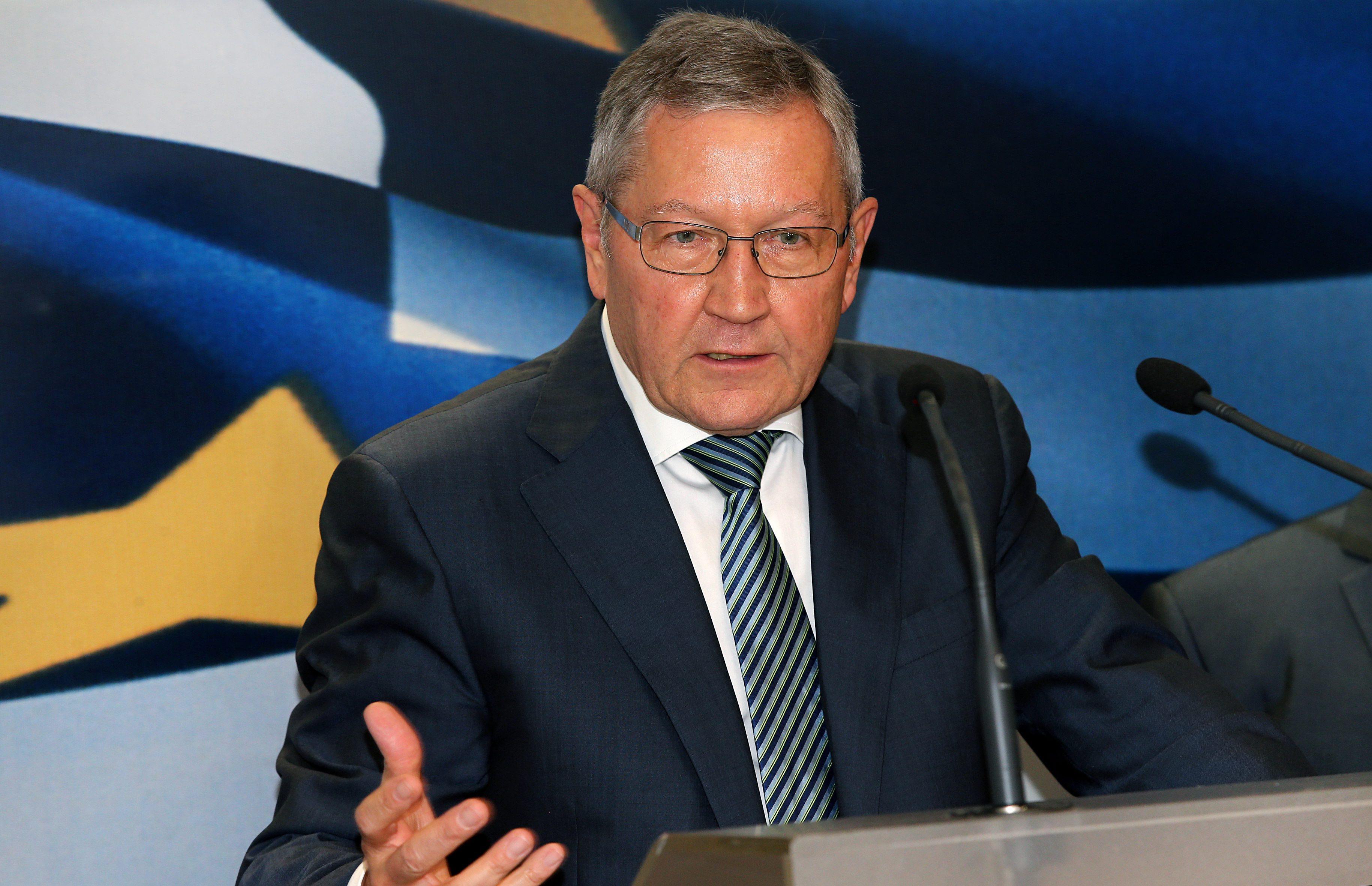 Ενέκρινε ο ESM την εφαρμογή των βραχυπρόθεσμων μέτρων για χρέος | tovima.gr