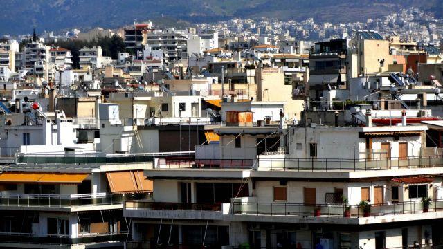 Φόρος περιουσίας αντί ΕΝΦΙΑ από το 2018   tovima.gr