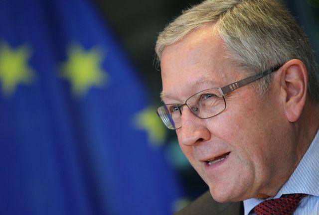 Ρέγκλινγκ: Αβέβαιη η συμφωνία έως το Eurogroup   tovima.gr