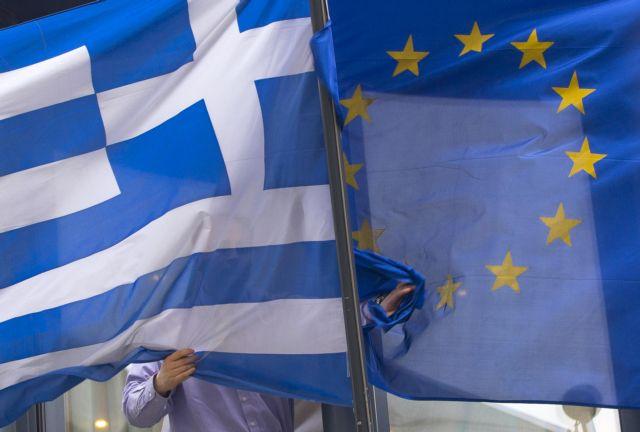 «1957-2017: Από την ΕΟΚ στην ΕΕ – Προκλήσεις και Λύσεις για το Μέλλον της Ευρώπης»   tovima.gr