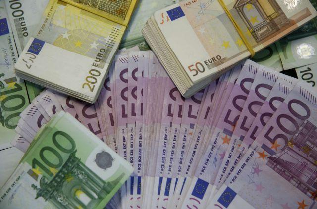 Πλούσιοι χρωστούν σε εφορία και τράπεζες τεράστια ποσά | tovima.gr
