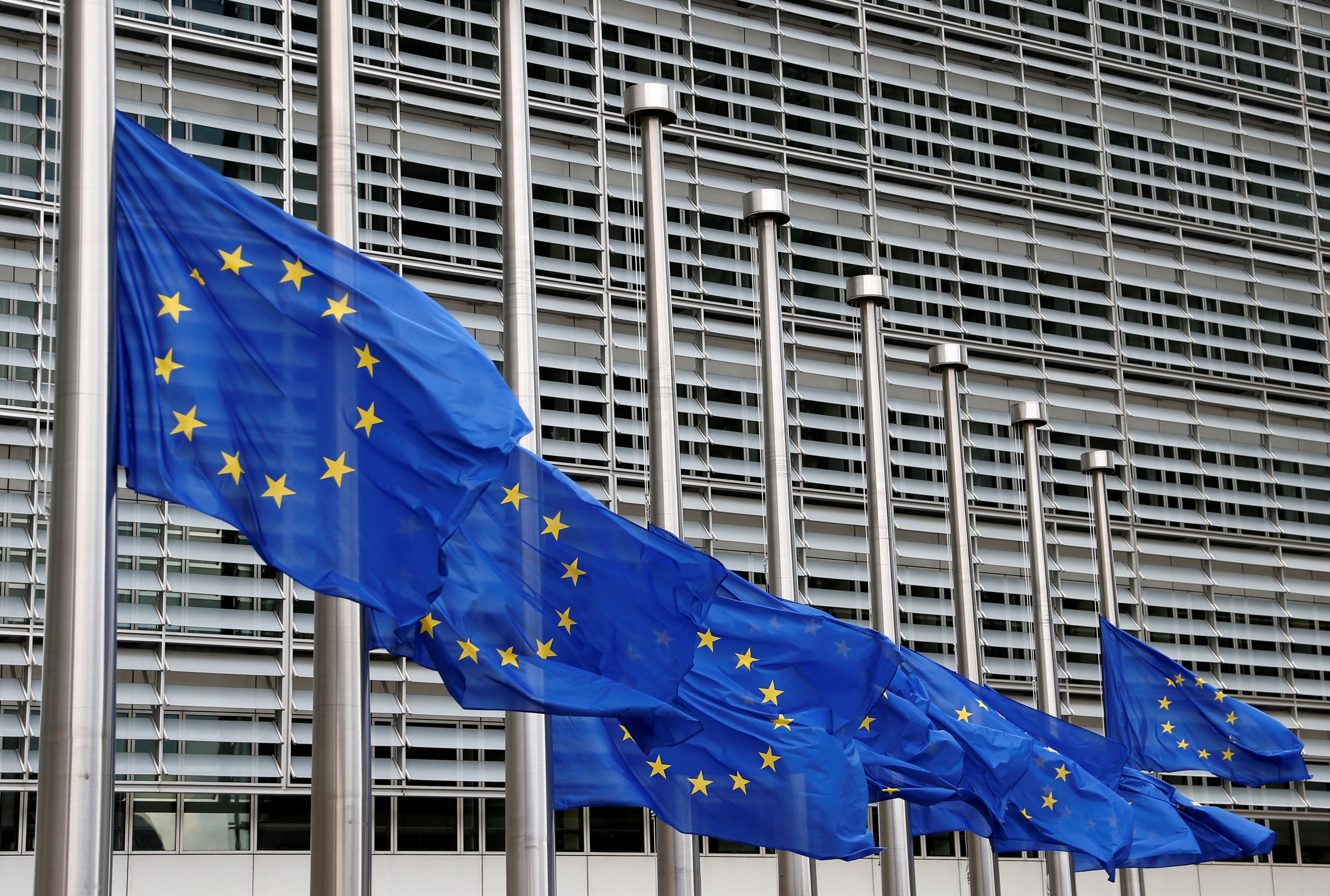 Τι λέει η Διακήρυξη της Ρώμης και το ενδεχόμενο ελληνικού βέτο   tovima.gr