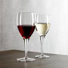 Διακεκριμένη θέση για το ελληνικό κρασί | tovima.gr