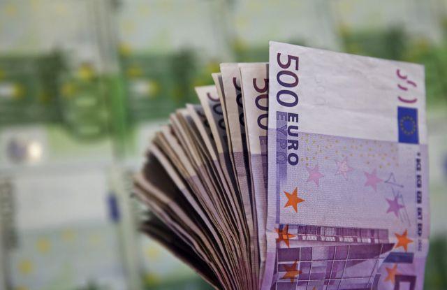 Εσοδα €130 εκατ. από την οικειοθελή αποκάλυψη εισοδημάτων | tovima.gr