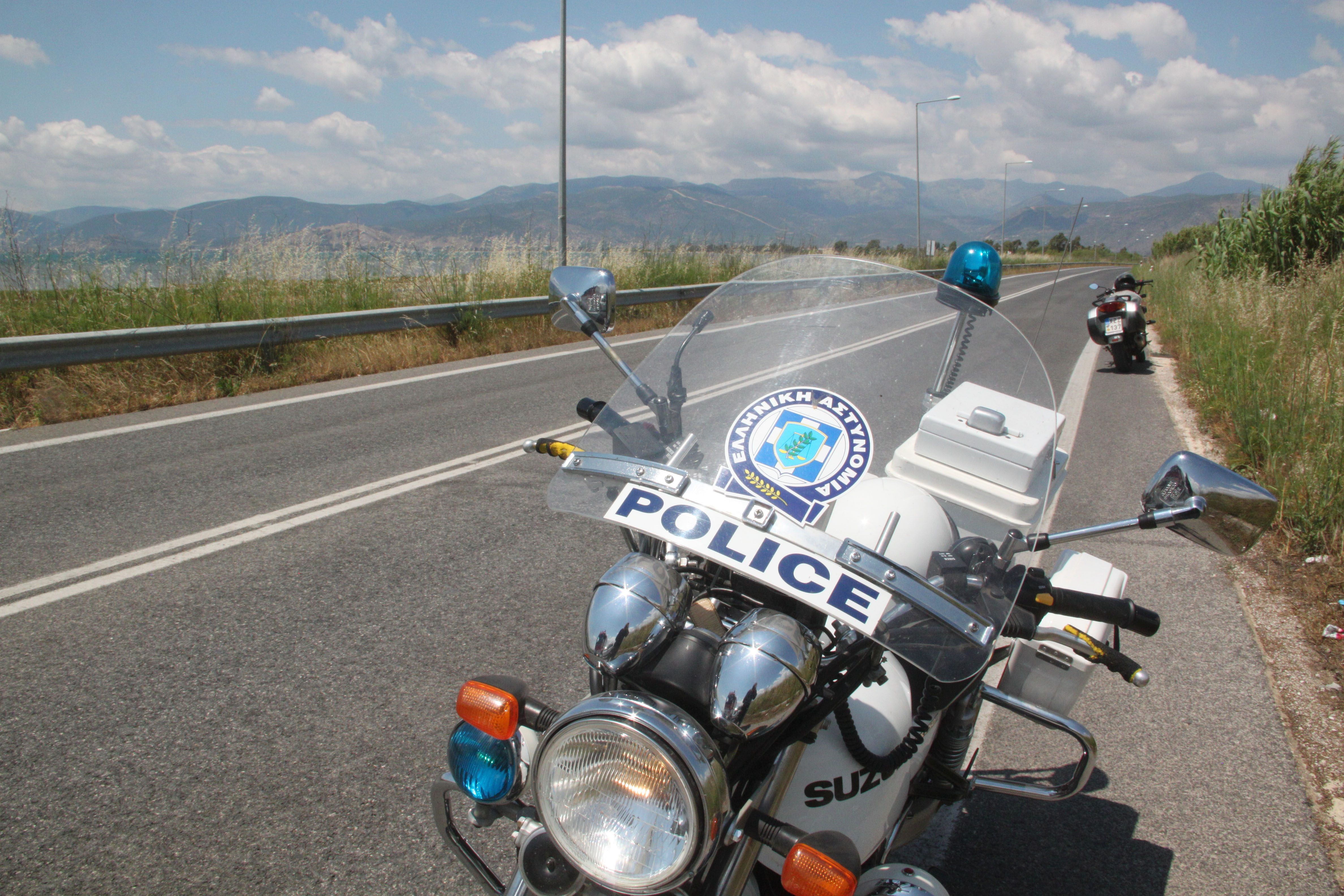 «Αθώο» το Δημόσιο για «εκτός υπηρεσίας» ατύχημα ή δυστύχημα | tovima.gr