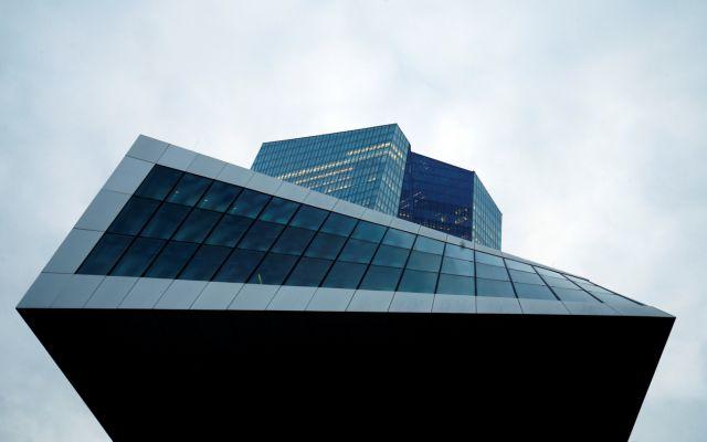 Η Γερμανία επιθυμεί να αναλάβει τον έλεγχο της ΕΚΤ | tovima.gr