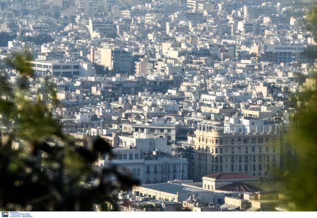 ΠΟΜΙΔΑ: Ο ΕΝΦΙΑ «στεγνώνει» την αγορά ακινήτων | tovima.gr