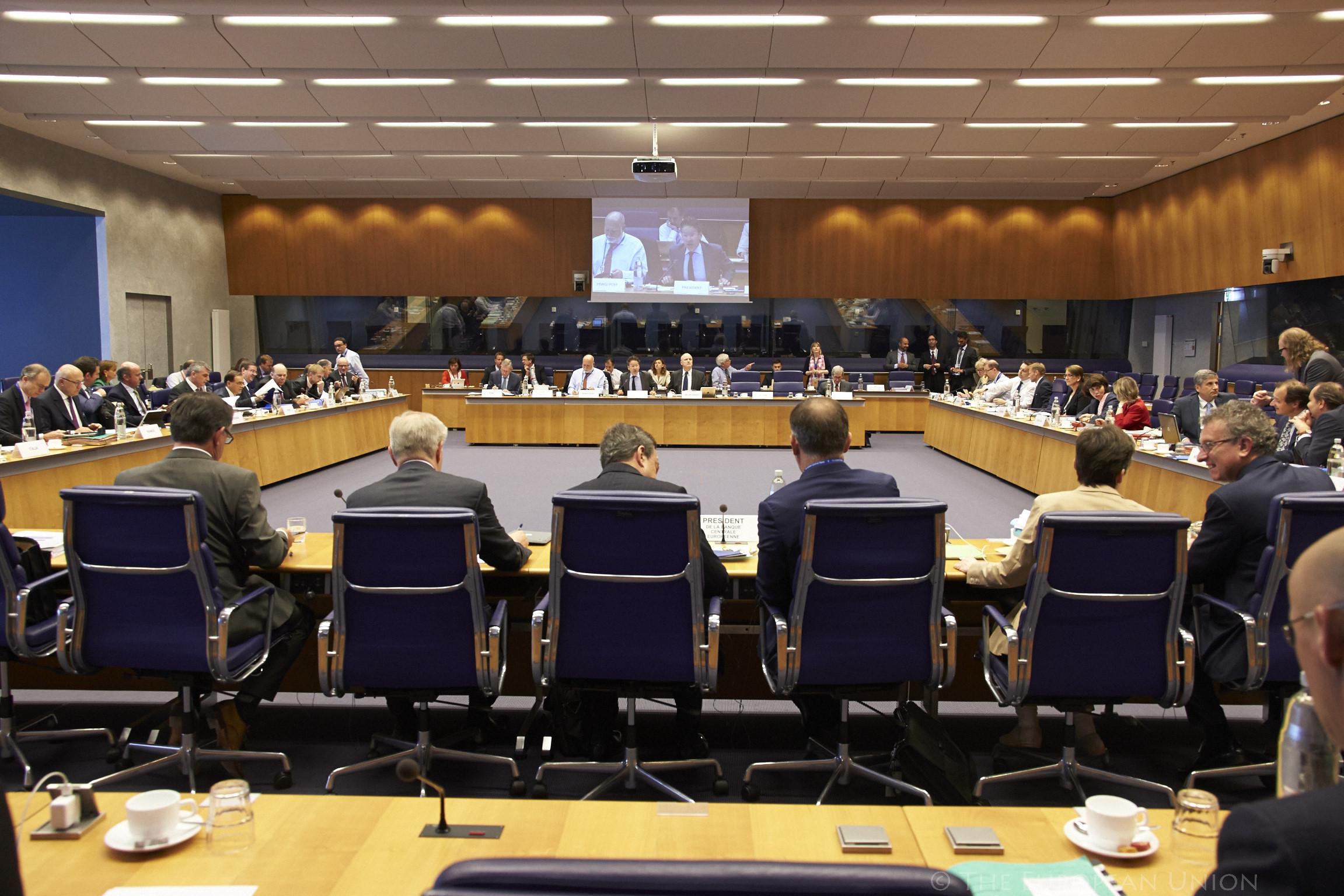 Τα ανθρώπινα δικαιώματα στο Συμβούλιο της Ευρώπης | tovima.gr