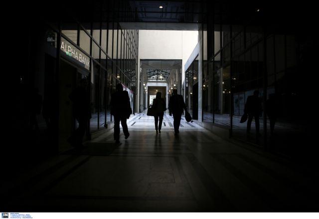 ΟΑΕΔ: Στους 903.303 οι εγγεγραμμένοι άνεργοι τον Ιανουάριο | tovima.gr