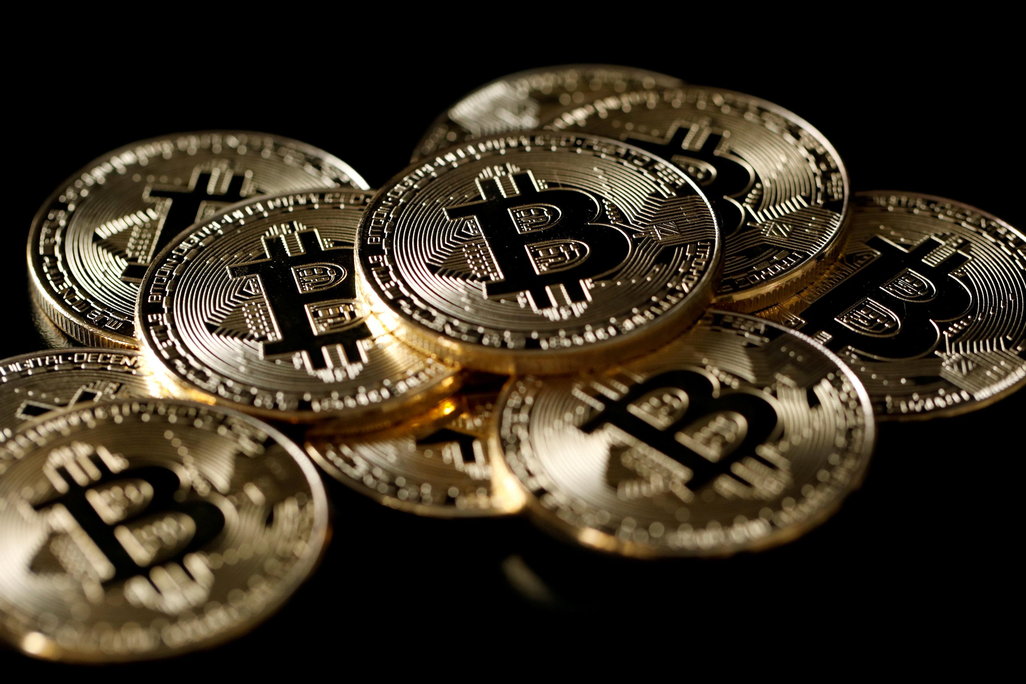 Για απάτη $5 δισ. κατηγορείται ο δημιουργός του Bitcoin | tovima.gr