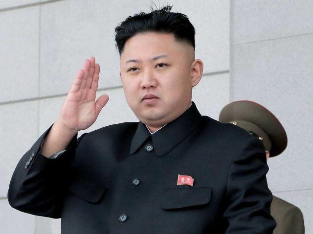 Τον Απρίλιο η συνάντηση κορυφής Βόρειας και Νότιας Κορέας | tovima.gr
