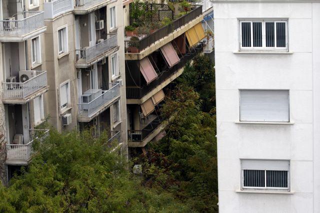Την κατάργηση του χαρτοσήμου ζητά η ΠΟΜΙΔΑ | tovima.gr