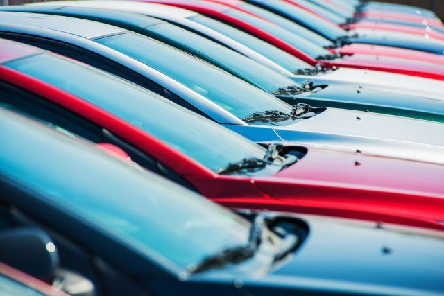 Κατά 33,1% αυξήθηκαν οι πωλήσεις των αυτοκινήτων τον Φεβρουάριο | tovima.gr