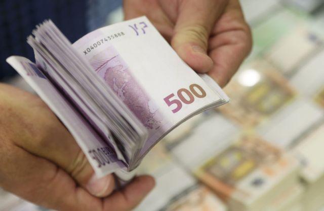 Πότε και που μπορούν να μειωθούν οι φόροι   tovima.gr