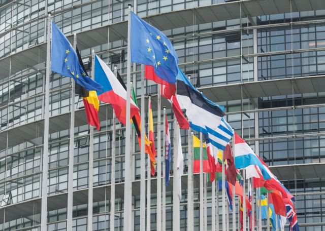ΕΕ: Στην ατζέντα της συνόδου κορυφής το θέμα Σκριπάλ | tovima.gr