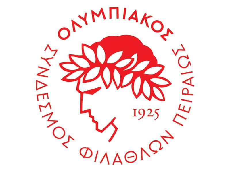 Σφοδρή επίθεση Ολυμπιακού σε Λίγκα, Γκαγκάτση | tovima.gr
