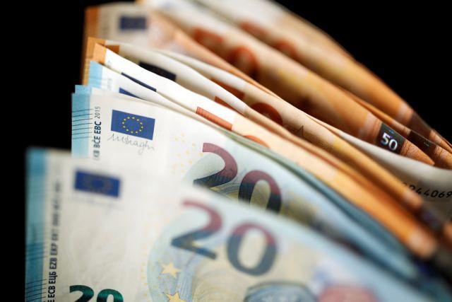 ΚPMG: Aύξηση 2% στους μισθούς φέτος στην Ελλάδα | tovima.gr