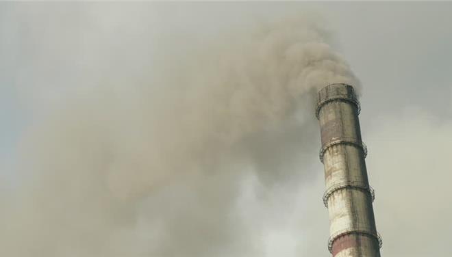 Τσεχία: Έξι νεκροί από έκρηξη σε χημικό εργοστάσιο | tovima.gr