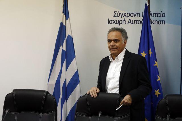 Άμεσα στους δήμους οι 8.166 επιτυχόντες του ΑΣΕΠ   tovima.gr