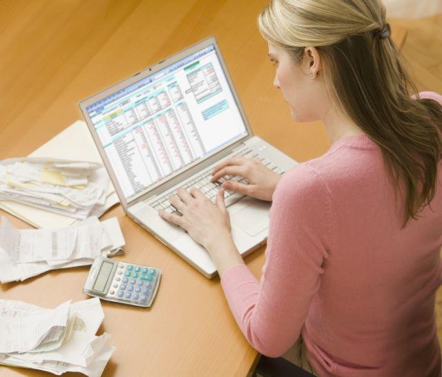 ΑΑΔΕ: Φορολογικές υποθέσεις στο στόχαστρο των ελεγκτών | tovima.gr