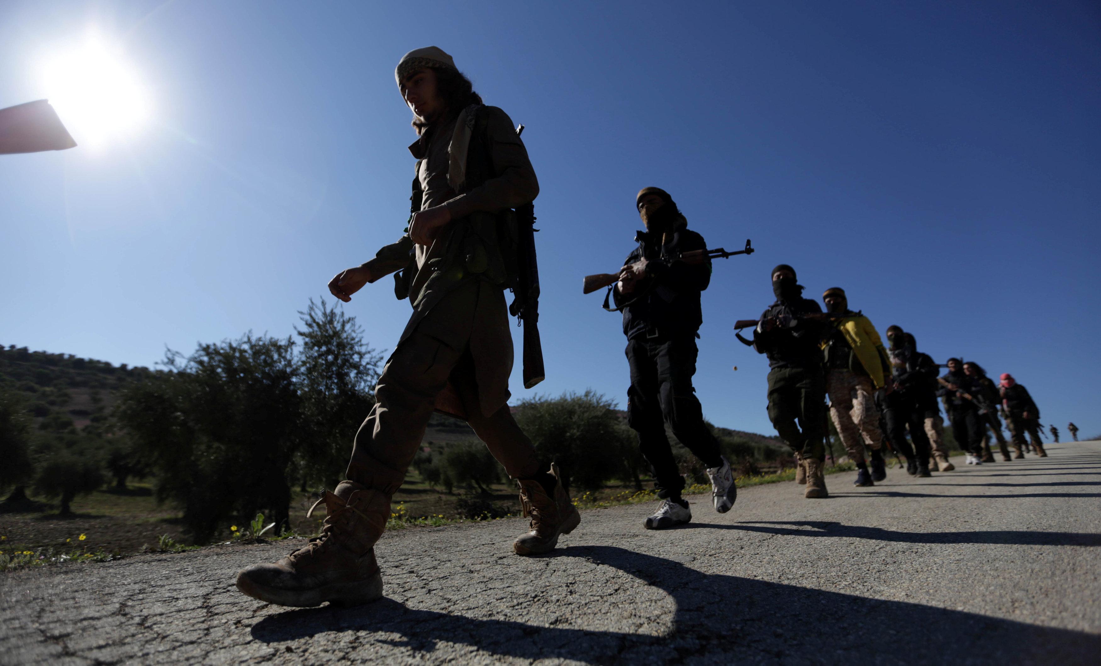 Αρχηγός τουρκικών ΕΔ: Δεν θα επιτρέψουμε τετελεσμένα σε Αιγαίο και Κύπρο | tovima.gr