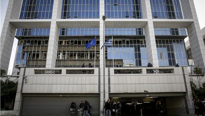 Συμβούλιο Εφετών: Απέρριψε την έκδοση της Μαρίας Εφίμοβα | tovima.gr
